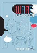 Chris Ware : Conversations: By Braithwaite, Jean