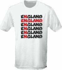 Fußball Herren-T-Shirts aus Baumwolle in Größe 3XL