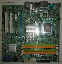 Acer Veriton Motherboard LGA775 MG43M