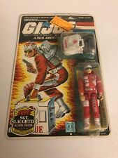 Gi Joe Lifeline Arah