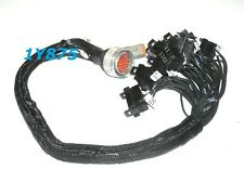 2590-01-558-6536 3788437 3689310 CABLE ASSEMBLY WIRE HARNESS HEMTT