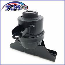Brand New Front Motor Mount For Ford Escape 2.0L 3.0L Mazda Tribute 3.0L
