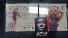 BEYONCE - 4. SPECIAL EDITION 2 CD
