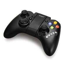 Ipega PG-9021 Controller Bluetooth 3,0 Wireless per Tablet Android Gioco Nero