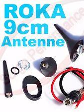 1 Dachantenne AUDI A4 B5 A6 4B ROKA Antenne Neuheit 2018