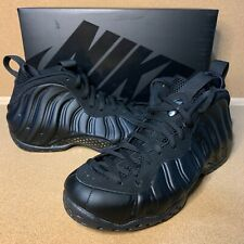 Nike Air Foamposite One Anthracite (2020) Size 8 / 9 / 9.5 314996-001
