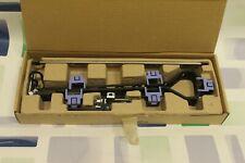 IBM X3550 System Cable Management Arm Kit FRU 94Y6626