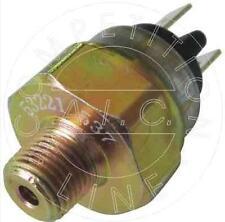 Interrupteur Feu de Freins A.I.C PORSCHE 911 Targa 2.0 E 140 CH