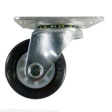 "2"" Polyurethane Wheel Caster - Swivel"