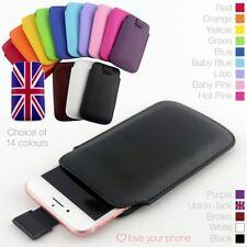 Fundas Para Doogee X5 Pro de piel para teléfonos móviles y PDAs