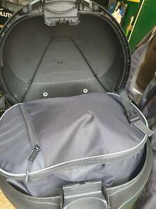 SHAD Liner Inner Touring Bag for SH39/SH42/SH43/SH45/SH46/SH48/SH49/SH50 1680D