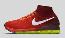 31e4e1b489aa Nike WMNS NIKE ZOOM ALL OUT FLYKNIT (845361-616) - UK 5.5 -