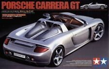 Tamiya 1/24 Porsche Carrera Gt # 24275