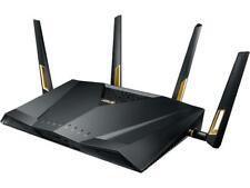 ASUS RT-AX88U/CA Dual Band 802.11ax Wi-Fi Router