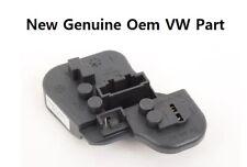 New OEM Org VOLKSWAGEN Golf MK6 Inner Right Tail Light Bulb Carrier 5K0945260