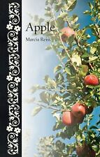 Apple (Botanical), Reiss, Marcia, Good Condition, Book