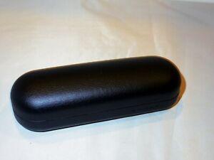 New Oakley Black Eyeglass Case!