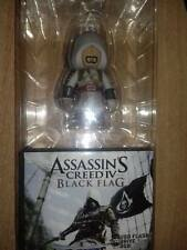 Ultra Rare Assassin's Creed IV Black Flag Ubisoft Pendrive (UNIQUE ON EBAY)