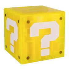 Mario - Tirelire Puzzle Labyrinthe - Paladone