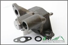 JCB PARTS PUMP-OIL FOR JCB - 02/300600 *