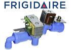 Genuine OEM Frigidaire 242252702 Refrigerator Water Valve New Free Shipping USA photo