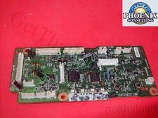 Kyocera Mita FS-1030D DC Controller Engine Board 2G601110