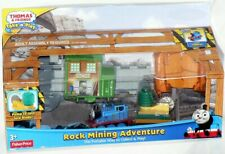 Take N Play Thomas Rock Mining Adventure Exclusive