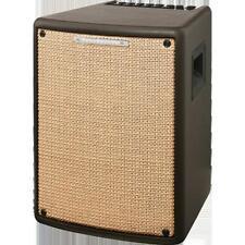 Ibanez Troubadour T80II Acoustic Guitar Combo Amplifier