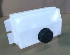 Genuine OEM Riding Mower Gas Fuel Tank 184900 532184900 109202X