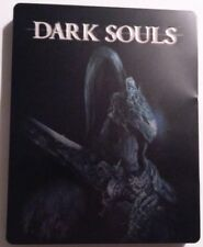 Dark Souls Prepare to Die Edition, SteelBook Edition, Zavvi UK EXCLUSIVE, PS3