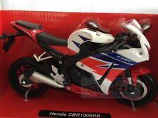 Honda CBR1000RR NewRay 1:12 NY57793