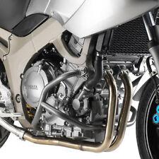 Paramotore GIVI TN347 TDM 900 COLORE NERO 2010 2011 2012 2013 2014
