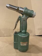 Jonnesway Air Hydraulic Riveter Gun Jat 6034 Rivet Jonesway