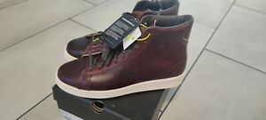 Converse Horween Pro Leather High Top Limited Edition US 10.5/EU 44.5 NEU