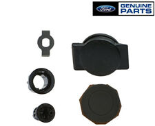 OEM FORD 2004-2014 F150 Explorer Sport Trac Spare Tire Lock Service Kit Cylinder