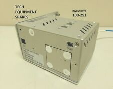 Lam 685-069171-002 101061 640028 Spectrometer Lam 2300 Kiyo3X *used working