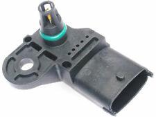 For 2013-2014 Dodge Dart MAP Sensor SMP 12124VM Turbocharged