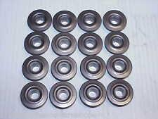 "16 NEW 300M Steel Mini Top Lock Retainers 1.170""-.685"" NASCAR ARCA"