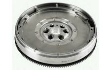 LUK Volante motor BMW Serie 5 3 X3 1 X1 415 0552 10