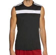 Adidas Herren Response Ärmelloses (XL) CLIMALITE® !! NEU + Verpackt !! Training
