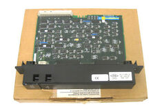 GE FANUC IC697BEM711L BUS EXPANSION MODULE REFURBISHED