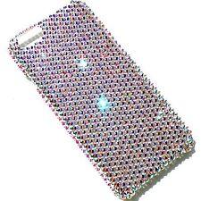 Strass Taschen and Schutzhüllen für Samsung Galaxy S