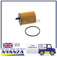 Oil Filter P9238  CITROEN C3 C4 PICASSO 1.6 HDI DIESEL