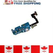 Samsung Galaxy S2 SGH-i727 Charging Port Flex Cable