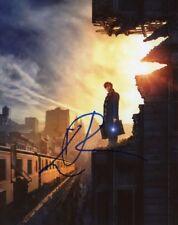 Eddie Redmayne ++ Autogramm ++ Autograph ++ Phantastische Tierwesen