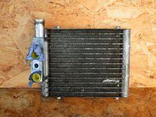 Ölkühler für Automatikgetriebe 4B0317021C AUDI Allroad A6 (4B) 2.5 TDI 132kW AKE