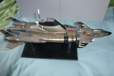 More details for ufo shadow sky diver and sky 1 in large 1:72 scale by studio 2 models very rare