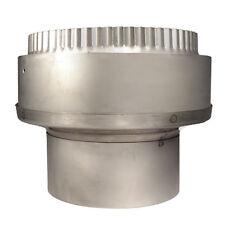Black Stove Pipe Vitreous Enamelled Kit Matt Flue 5 inch or 6 inch 125mm 150mm