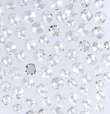 Natural Loose Diamond Round Old Rose Cut G H White Color 4.50 MM 1 Pcs Lot J10-1