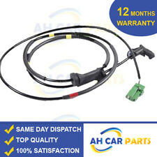 ABS SPEED SENSOR FOR VOLVO XC90 (02-15) REAR DRIVER SIDE